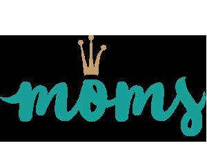 Moms Montessori