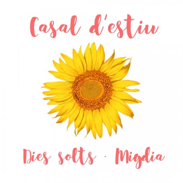 Casal Estiu 2021 Moms Montessori Mataró